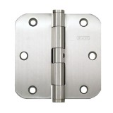 3.5 Inch Stainless Steel Hinges
