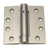 Spring Hinges, Loose Pin Hinges, Door Closer Hinges