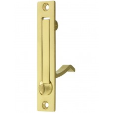 Pocket Door Pull Finish 605